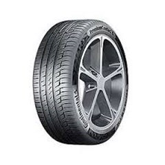 215/65R17 99H Continental EcoContact 6 (AO)