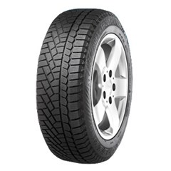 215/55R17 98T Gislaved SOFT*FROST 200 XL