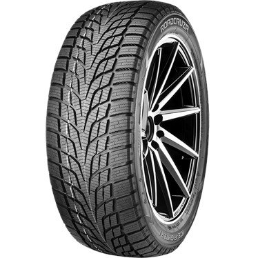195/65R15 91T Roadcruza ICE-FIGHTER I
