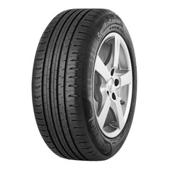 215/65R17 99V Continental ContiEcoContact 5