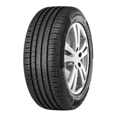 195/55R15 85V Continental ContiPremiumContact 5