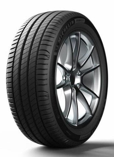 225/45R18 95Y Michelin PRIMACY 4 XL