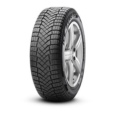 245/45R18 100H Pirelli Winter Ice Zero Fr XL
